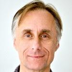 Christoph Klonk 06