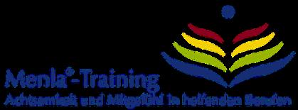 Menla Training – Weiterbildung für helfende Berufe